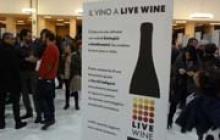 01 - Live Wine 2016