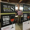 03 - A ViniVeri That's Wine c'é
