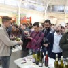 05 - Banco affollato per i francesi di That's Wine