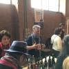 07 - A Cerea la Toscana di Podere Luisa