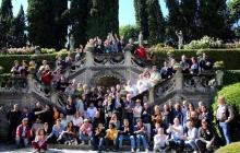 01 - Produttori e organizzatori di Io Bevo Così 2016