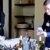 26 - Cocktail e vini naturali, le ricette di Ricky Imperiale