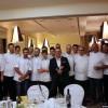 28 - Cena di Gala al Griso con grandi chef protagonisti