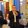29 - Claudio Sacco si complimenta con gli organizzatori