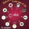 RISE_locandina evento