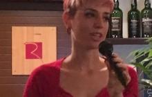 04 - Giada Bonfiglio produttrice de La Casetta