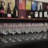 01 - Time for Wine al Kito Caffè