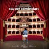 02 - Il manifesto dello spettacolo al San Carlo di Napoli