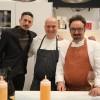 03 - Andrea Sala, Cristiano Gramegna e Paolo Lopriore