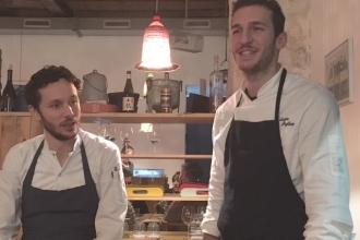 04 - Marco Ambrosino e Salvatore Giugliano