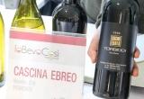 11 - Dal Piemonte i vini di Cascina Ebreo