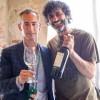 14 - Gli aromi della Sicilia con Aldo Viola