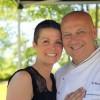25 - Cristiano Gramegna efficientissimo chef dell'Area Ristoro