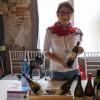 29- Dalla Toscana, Romina Erbosi di Podere Luisa