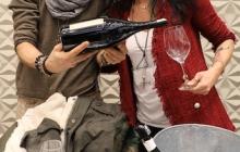 07 - Le bollicine di Silvia Fiorin