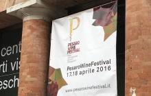 01 - Pesaro Wine Festival 2016