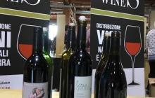 10 - I Francesi di That's Wine