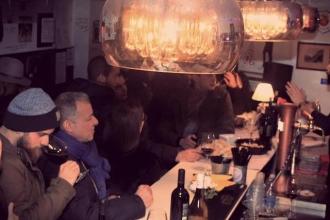 05 - Grandi vini al Kito Caffè