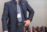 14 - I vini di Oreste Tombolini dalla Puglia