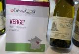 25 - La Borgogna con i Vergé