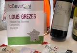 27 - Lous Grezes dalla Languedoc