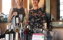 21 - Dalla Liguria le donne de La Casetta