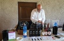31 - I vini di Casebianche dalla Campania